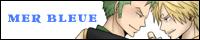 管理人ワンピサイト/MER BLEUE